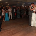 Orsett-Hall-Pavillion-first-dance