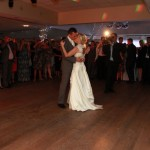 Orsett-Hall-Pavillion-dancefloor
