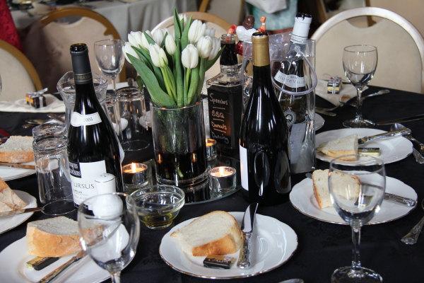 Reid-Rooms-wedding-breakfast