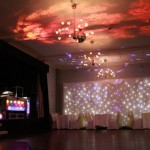Westcliff-Hotel-Weddings