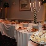 Westcliff-Hotel-Food