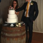Battlesbridge-Marquee-Weddings