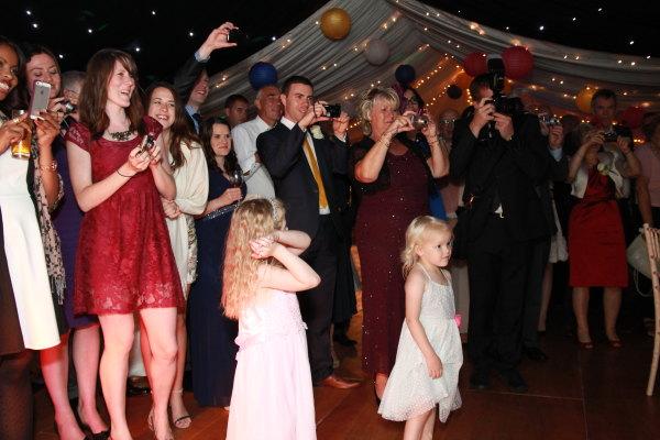 Battlesbridge-Marquee-Wedding-Photo