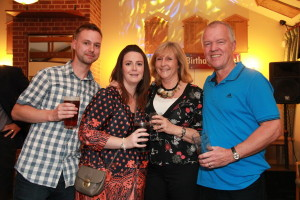 Burstead-Golf-Club-Function