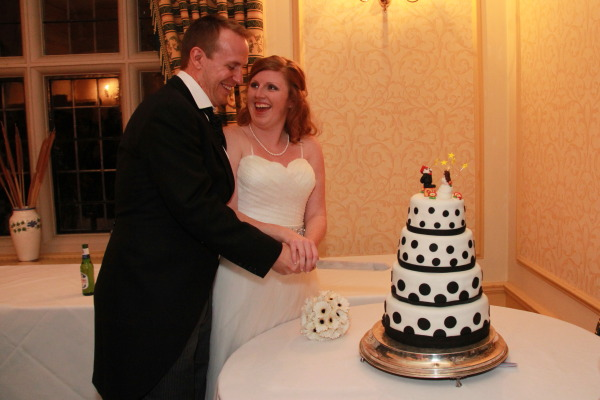 Greenwoods-Stock-Wedding