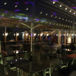 Sands-Bistro-Review
