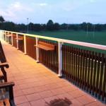 Westcliff-Rugby-Club