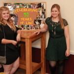 Westcliff-Rugby-Club-birthday-party
