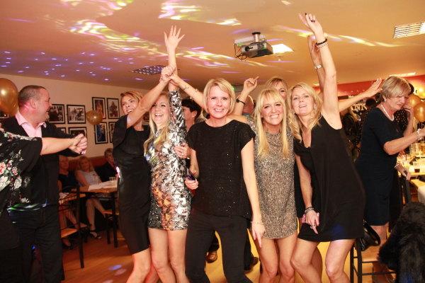 Anniversary-Party-DJ-87