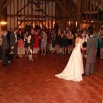 Crondon-Park-Wedding