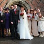 Rochford-Golf-Club-Weddings