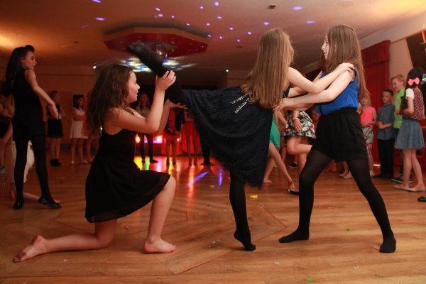 childrens-dance-school