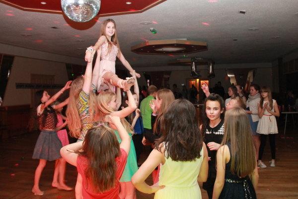childrens-discos
