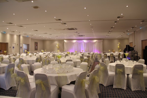 holiday-Inn-Basildon-wedding