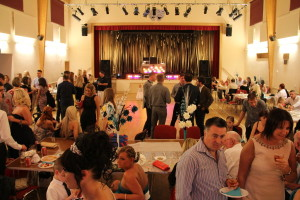 wickham-bishops-village-hall-hire